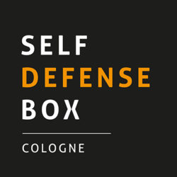 Selfdefensebox Cologne – Krav Maga – Selbstverteidigung in Köln